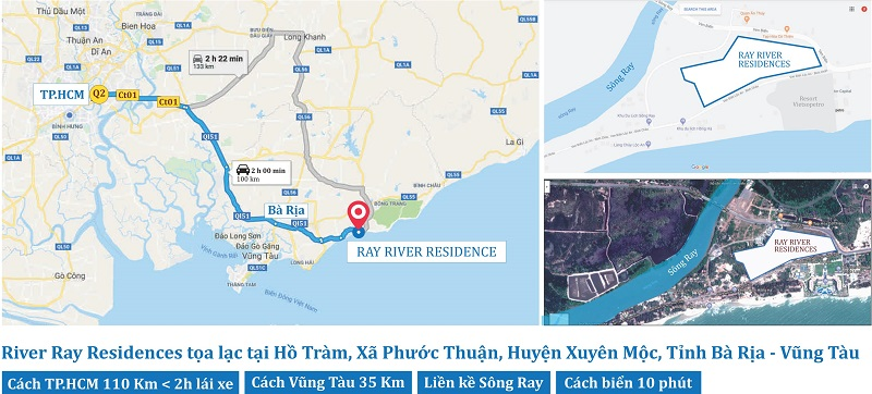 vi tri du an ray river residences