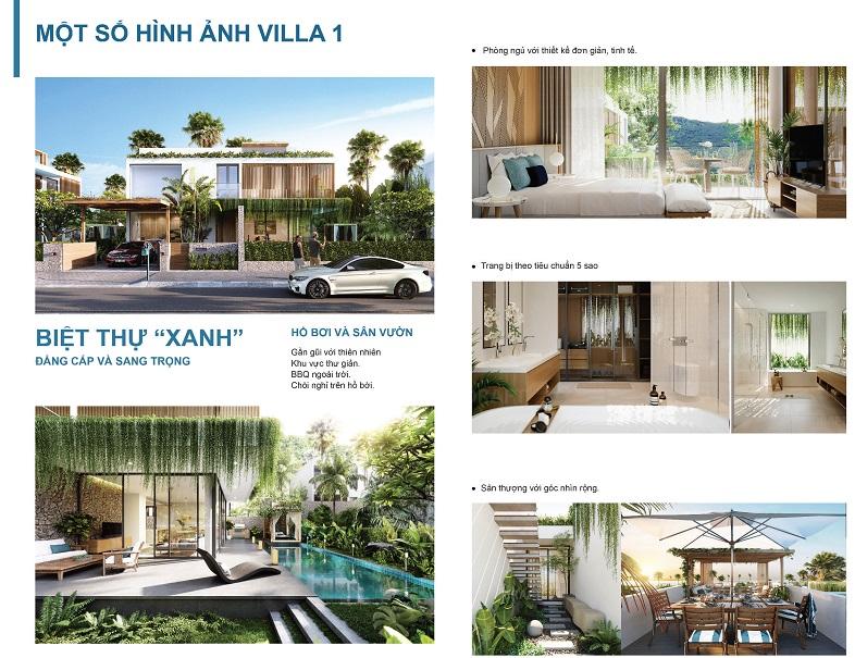biet thu villa 1 long hai resort