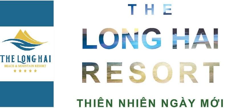 the long hai resort du an bien