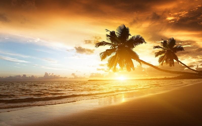 bien dep phan thiet paradise bay resort