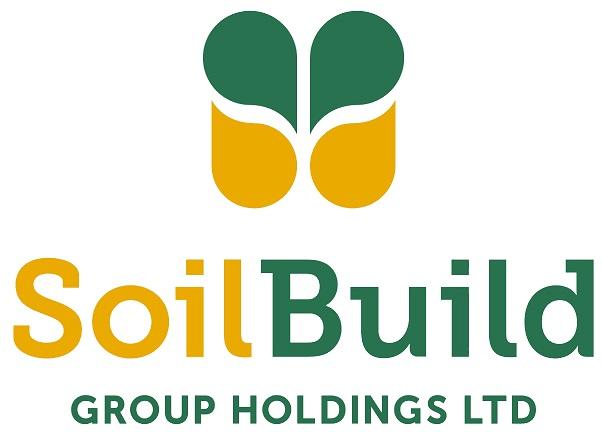 lo go soilbuild