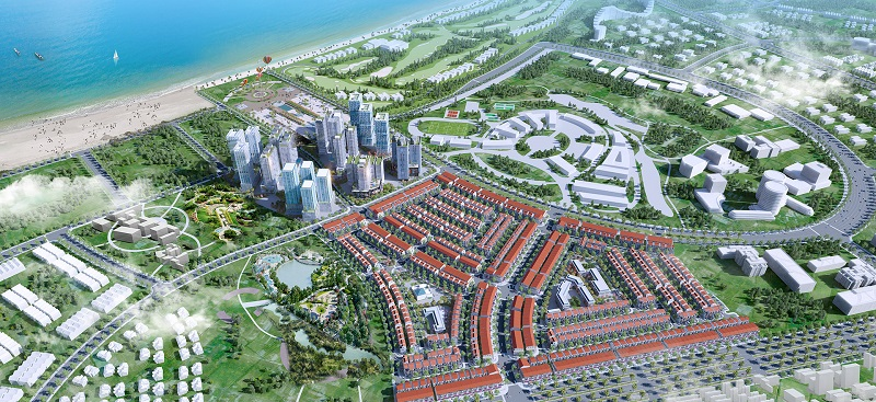 phoi canh du an nhon hoi new city quy nhon binh dinh 001